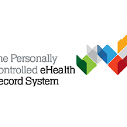 SimByte works on Personally Controlled Electronic Health Record (PCEHR) integration