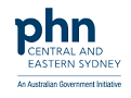 phn - Central and Eastern Sydney