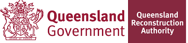 Queensland Reconstruction Authority
