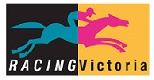 Racing Victoria Limited